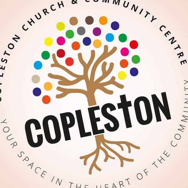 copleston-featured