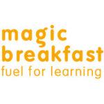 Magic Breakfast