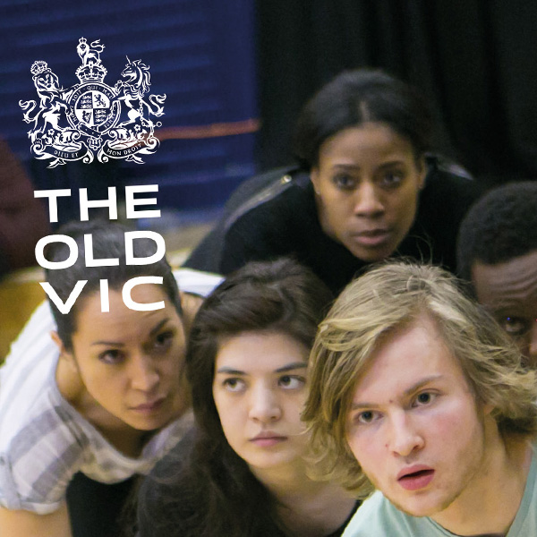 Old Vic featured image