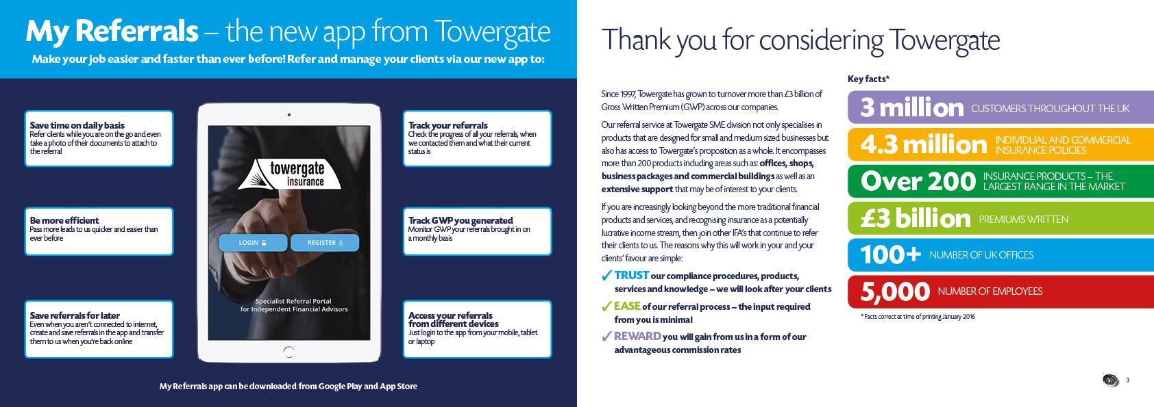 towergate-spread